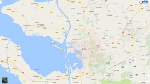 jbosters-map