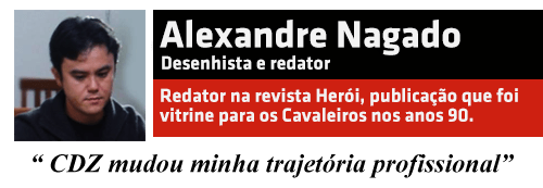 cdz20anosnagado