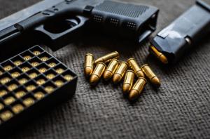 gun equipment