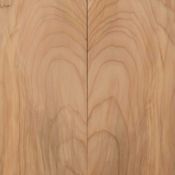 JBR WOOD top cedro libano 35x50