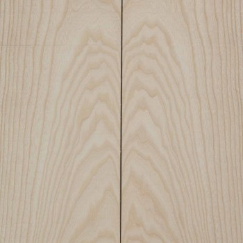 JBR WOOD top frassino 1 35x55