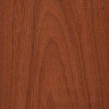 JBR WOOD top paduk 35x45