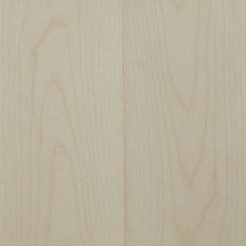 JBR WOOD top piallaccio radica acero liscio 35x55