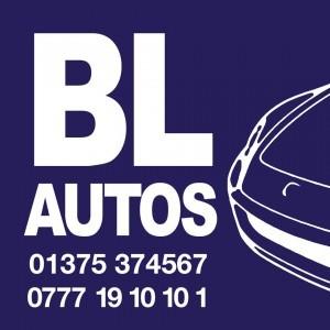 BL Autos
