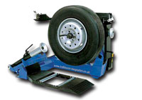 Hoff tyre-changers-commercial