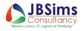 JBSims Consultancy
