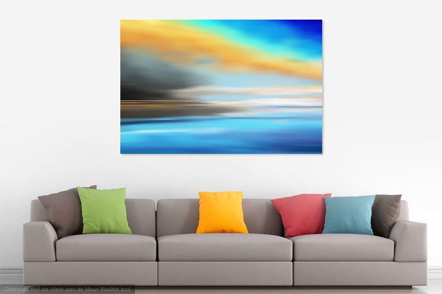 Seascape motion painting - ohmyprints-04092015-162854