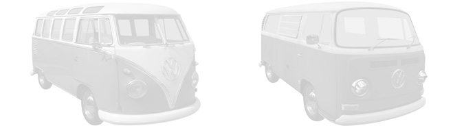 Interior design kits