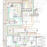 Vw Bug Battery Wiring Wiring Diagram Overview Solid Implicit Solid Implicit Nuovaresinmontaggi It