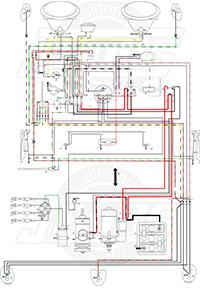 Honda Vfr Wiring Diagram. Wiring Diagram Harley Davidson, Wiring ...