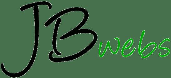 Webdesign • Beratung