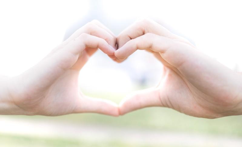 結婚相談所が教える婚活スキルVol.31-婚活で出会ったヒトとの交際テクニック