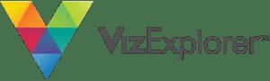 VizExplorer-Drivetime-Marketing