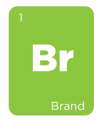 cannabis-brand-marketing-help