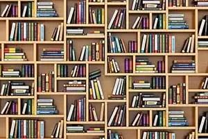 marketing training tip lending library