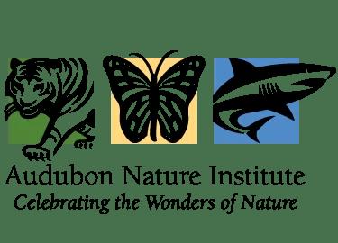Audubon Nature Institute Hispanic Marketing