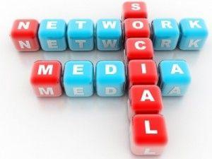 Redes Sociales-Blog Juan Carlos Rivera