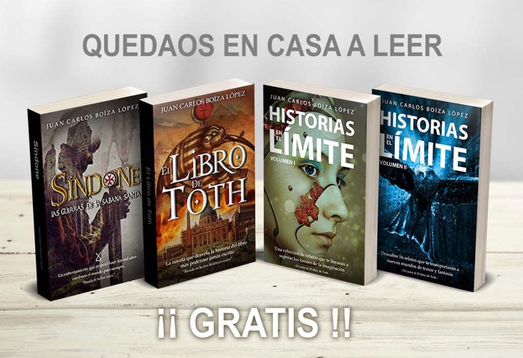 Quedaos_a_leer_en_casa