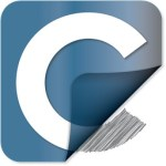 carbon copy cloner test