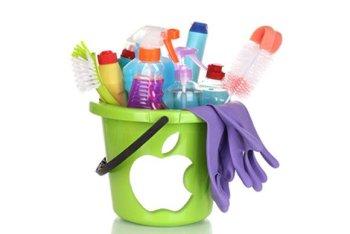 Meilleurs logiciels de nettoyage Mac nettoyer son mac