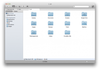 FileDesk LITE