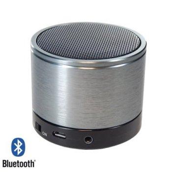 soundwave sw100 bluetooth