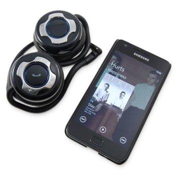 casque bluetooth iphone