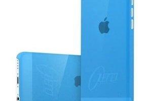 iPhone 5C coques mobilefun