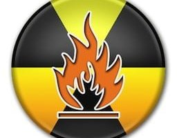 burn mac