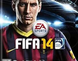 fifa 14 pub tv officielle
