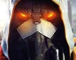 Killzone Shadow Fall story trailer