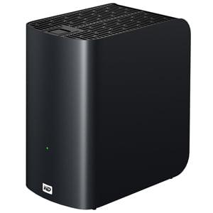 disque dur externe 3,5