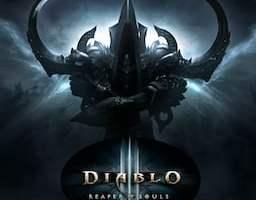 Diablo-III-Reaper-of-Souls-trailer