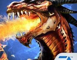 Heroes_of_Dragon_Age ios android