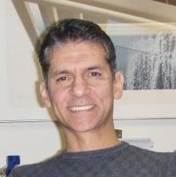Steven Rodrig