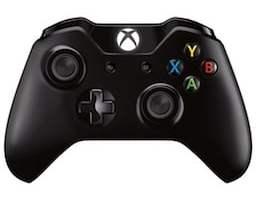 meilleurs jeux Xbox One video