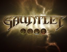 gauntlet trailer vf