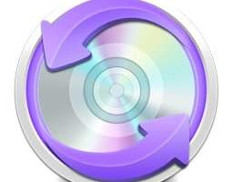 Ephnic Video Converter mac