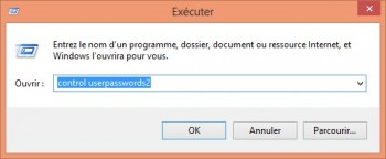 lancer windows 8 sans mot de passe