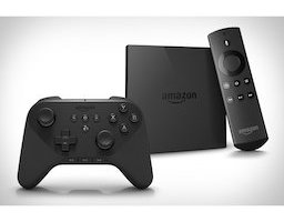 amazon-fire-tv coffret