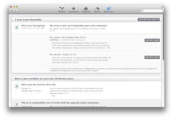 mac beta test update