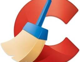ccleaner android test