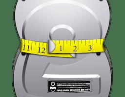 nettoyage disque dur mac