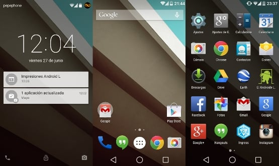 android-lollipop-5-menu