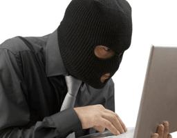 reseau anonyme Tor i2p freenet