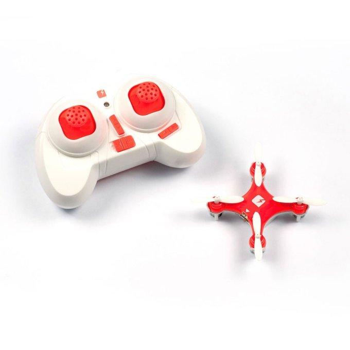 skeye nano drone + manette