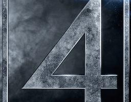 4 fantastiques 2015 bande annonce