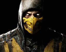 Mortal Kombat 10 nouveautes