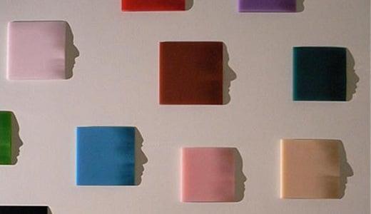 Kumi Yamashita : origamis