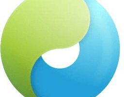 TaiG Jailbreak iOS 8.4